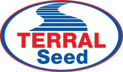 Terral Seeds